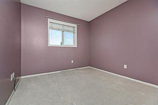 Photo 25: 21322 87A Avenue in Edmonton: Zone 58 House for sale : MLS®# E4179170