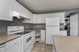 Photo 11: 21322 87A Avenue in Edmonton: Zone 58 House for sale : MLS®# E4179170