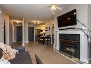 "Photo 11: 109 2964 TRETHEWEY Street in Abbotsford: Abbotsford West Condo for sale in ""Cascade Green"" : MLS®# R2421944"