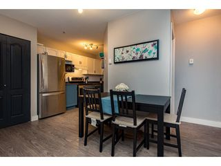 "Photo 3: 109 2964 TRETHEWEY Street in Abbotsford: Abbotsford West Condo for sale in ""Cascade Green"" : MLS®# R2421944"