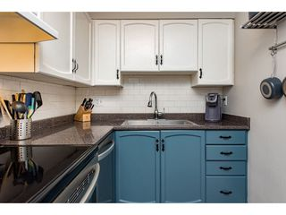 "Photo 5: 109 2964 TRETHEWEY Street in Abbotsford: Abbotsford West Condo for sale in ""Cascade Green"" : MLS®# R2421944"
