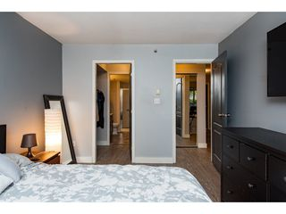 "Photo 13: 109 2964 TRETHEWEY Street in Abbotsford: Abbotsford West Condo for sale in ""Cascade Green"" : MLS®# R2421944"