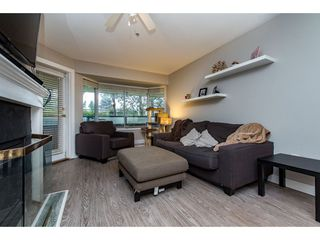 "Photo 9: 109 2964 TRETHEWEY Street in Abbotsford: Abbotsford West Condo for sale in ""Cascade Green"" : MLS®# R2421944"