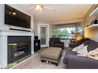 "Photo 8: 109 2964 TRETHEWEY Street in Abbotsford: Abbotsford West Condo for sale in ""Cascade Green"" : MLS®# R2421944"