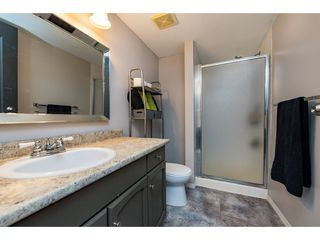 "Photo 15: 109 2964 TRETHEWEY Street in Abbotsford: Abbotsford West Condo for sale in ""Cascade Green"" : MLS®# R2421944"