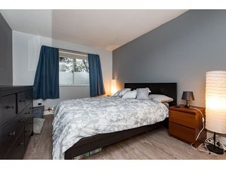 "Photo 12: 109 2964 TRETHEWEY Street in Abbotsford: Abbotsford West Condo for sale in ""Cascade Green"" : MLS®# R2421944"