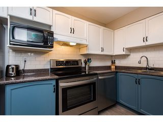"Photo 6: 109 2964 TRETHEWEY Street in Abbotsford: Abbotsford West Condo for sale in ""Cascade Green"" : MLS®# R2421944"