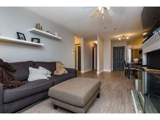 "Photo 10: 109 2964 TRETHEWEY Street in Abbotsford: Abbotsford West Condo for sale in ""Cascade Green"" : MLS®# R2421944"