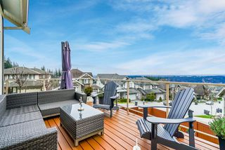"""Photo 16: 4 HICKORY Drive in Port Moody: Heritage Woods PM House for sale in """"Echo Ridge- Heritage Mountain"""" : MLS®# R2428559"""