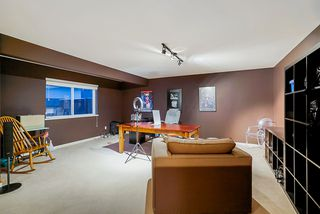"""Photo 37: 4 HICKORY Drive in Port Moody: Heritage Woods PM House for sale in """"Echo Ridge- Heritage Mountain"""" : MLS®# R2428559"""