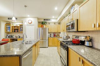 """Photo 9: 4 HICKORY Drive in Port Moody: Heritage Woods PM House for sale in """"Echo Ridge- Heritage Mountain"""" : MLS®# R2428559"""