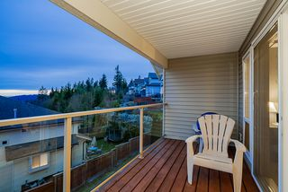 "Photo 28: 4 HICKORY Drive in Port Moody: Heritage Woods PM House for sale in ""Echo Ridge- Heritage Mountain"" : MLS®# R2428559"