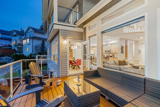 """Photo 18: 4 HICKORY Drive in Port Moody: Heritage Woods PM House for sale in """"Echo Ridge- Heritage Mountain"""" : MLS®# R2428559"""
