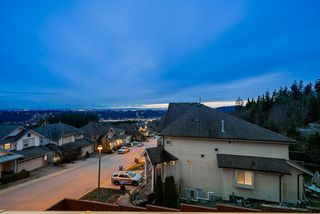 """Photo 29: 4 HICKORY Drive in Port Moody: Heritage Woods PM House for sale in """"Echo Ridge- Heritage Mountain"""" : MLS®# R2428559"""