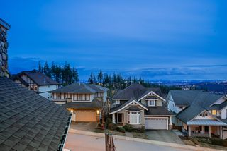 "Photo 31: 4 HICKORY Drive in Port Moody: Heritage Woods PM House for sale in ""Echo Ridge- Heritage Mountain"" : MLS®# R2428559"