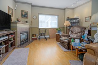 "Photo 3: 14 9288 KEEFER Avenue in Richmond: McLennan North Townhouse for sale in ""ASTORIA"" : MLS®# R2431724"