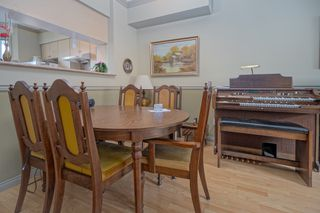 """Photo 6: 14 9288 KEEFER Avenue in Richmond: McLennan North Townhouse for sale in """"ASTORIA"""" : MLS®# R2431724"""