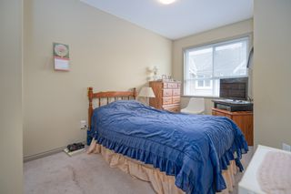 "Photo 17: 14 9288 KEEFER Avenue in Richmond: McLennan North Townhouse for sale in ""ASTORIA"" : MLS®# R2431724"