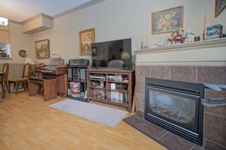 "Photo 5: 14 9288 KEEFER Avenue in Richmond: McLennan North Townhouse for sale in ""ASTORIA"" : MLS®# R2431724"