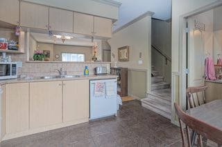 """Photo 10: 14 9288 KEEFER Avenue in Richmond: McLennan North Townhouse for sale in """"ASTORIA"""" : MLS®# R2431724"""