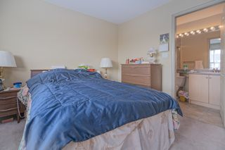 """Photo 13: 14 9288 KEEFER Avenue in Richmond: McLennan North Townhouse for sale in """"ASTORIA"""" : MLS®# R2431724"""