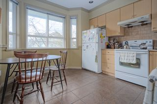 """Photo 7: 14 9288 KEEFER Avenue in Richmond: McLennan North Townhouse for sale in """"ASTORIA"""" : MLS®# R2431724"""