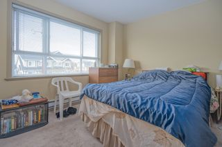 """Photo 12: 14 9288 KEEFER Avenue in Richmond: McLennan North Townhouse for sale in """"ASTORIA"""" : MLS®# R2431724"""