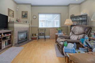 "Photo 4: 14 9288 KEEFER Avenue in Richmond: McLennan North Townhouse for sale in ""ASTORIA"" : MLS®# R2431724"