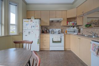 "Photo 8: 14 9288 KEEFER Avenue in Richmond: McLennan North Townhouse for sale in ""ASTORIA"" : MLS®# R2431724"