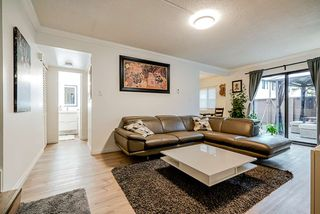 """Photo 8: 68 14123 104 Avenue in Surrey: Whalley Townhouse for sale in """"Hawthorne Park"""" (North Surrey)  : MLS®# R2432033"""