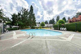 """Photo 19: 68 14123 104 Avenue in Surrey: Whalley Townhouse for sale in """"Hawthorne Park"""" (North Surrey)  : MLS®# R2432033"""