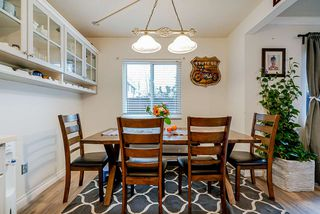 """Photo 5: 68 14123 104 Avenue in Surrey: Whalley Townhouse for sale in """"Hawthorne Park"""" (North Surrey)  : MLS®# R2432033"""