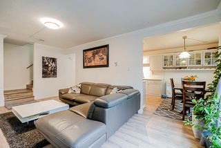 """Photo 6: 68 14123 104 Avenue in Surrey: Whalley Townhouse for sale in """"Hawthorne Park"""" (North Surrey)  : MLS®# R2432033"""