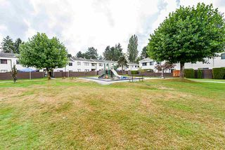 """Photo 20: 68 14123 104 Avenue in Surrey: Whalley Townhouse for sale in """"Hawthorne Park"""" (North Surrey)  : MLS®# R2432033"""