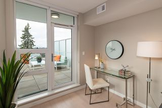 "Photo 7: 607 508 W 29TH Avenue in Vancouver: Cambie Condo for sale in ""EMPIRE"" (Vancouver West)  : MLS®# R2436122"