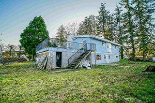 Photo 8: 31433 KING Road in Abbotsford: Poplar House for sale : MLS®# R2436689