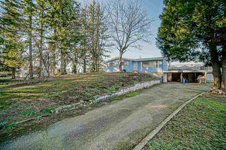 Photo 7: 31433 KING Road in Abbotsford: Poplar House for sale : MLS®# R2436689