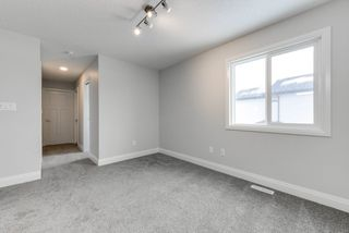 Photo 35: 8441 CUSHING Court in Edmonton: Zone 55 House for sale : MLS®# E4191927