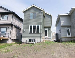 Photo 37: 8441 CUSHING Court in Edmonton: Zone 55 House for sale : MLS®# E4191927