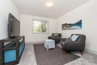 Photo 15: 65 1885 COLUMBIA VALLEY Road in Cultus Lake: Lindell Beach House for sale : MLS®# R2448473