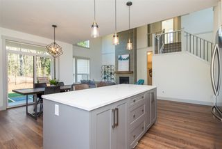 Photo 6: 65 1885 COLUMBIA VALLEY Road in Cultus Lake: Lindell Beach House for sale : MLS®# R2448473