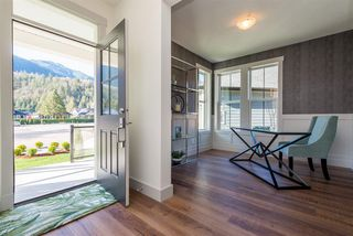 Photo 3: 65 1885 COLUMBIA VALLEY Road in Cultus Lake: Lindell Beach House for sale : MLS®# R2448473