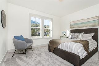 Photo 11: 65 1885 COLUMBIA VALLEY Road in Cultus Lake: Lindell Beach House for sale : MLS®# R2448473