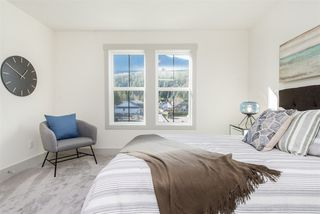 Photo 17: 65 1885 COLUMBIA VALLEY Road in Cultus Lake: Lindell Beach House for sale : MLS®# R2448473