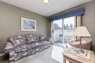 """Photo 11: 29 9168 FLEETWOOD Way in Surrey: Fleetwood Tynehead Townhouse for sale in """"THE FOUNTAINS"""" : MLS®# R2454853"""