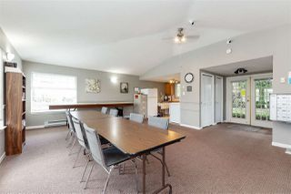 """Photo 19: 29 9168 FLEETWOOD Way in Surrey: Fleetwood Tynehead Townhouse for sale in """"THE FOUNTAINS"""" : MLS®# R2454853"""