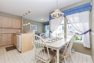 """Photo 9: 29 9168 FLEETWOOD Way in Surrey: Fleetwood Tynehead Townhouse for sale in """"THE FOUNTAINS"""" : MLS®# R2454853"""
