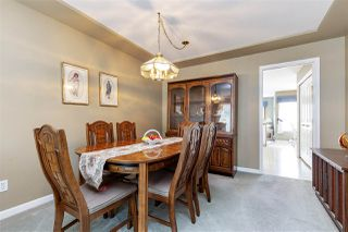 """Photo 5: 29 9168 FLEETWOOD Way in Surrey: Fleetwood Tynehead Townhouse for sale in """"THE FOUNTAINS"""" : MLS®# R2454853"""