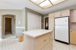"""Photo 7: 29 9168 FLEETWOOD Way in Surrey: Fleetwood Tynehead Townhouse for sale in """"THE FOUNTAINS"""" : MLS®# R2454853"""