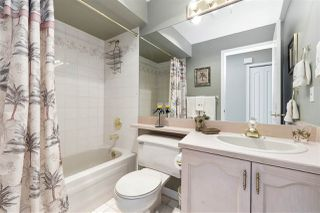 """Photo 17: 29 9168 FLEETWOOD Way in Surrey: Fleetwood Tynehead Townhouse for sale in """"THE FOUNTAINS"""" : MLS®# R2454853"""